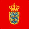 Dánské velvyslanectví v ČR